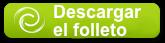b-teleplaquette-on PostClin ES