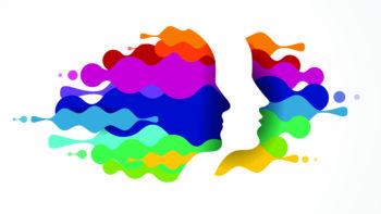 Permalien vers:Prévention & Communication