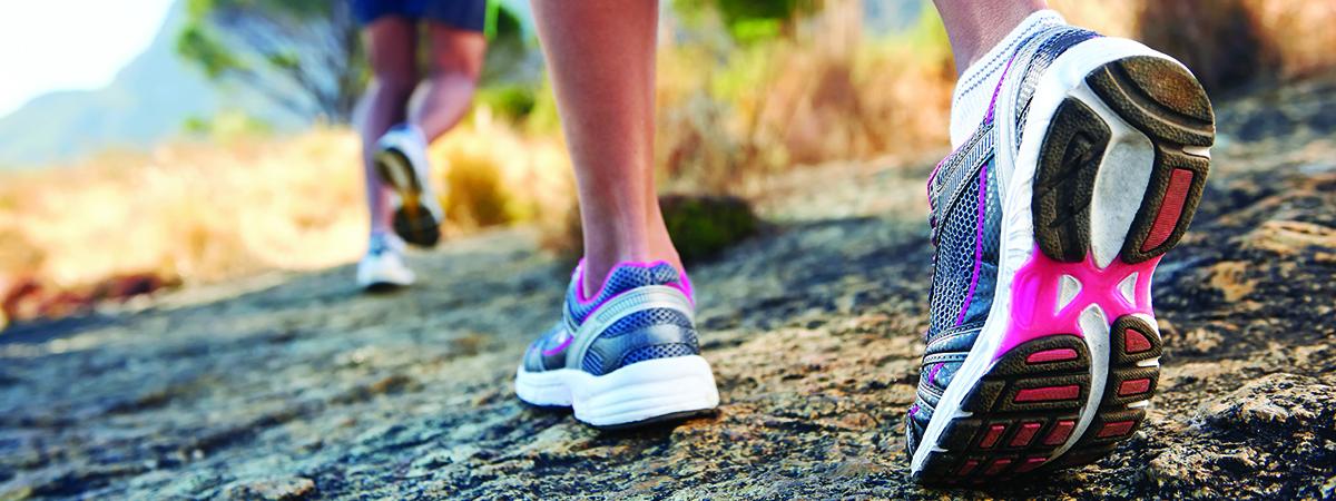 Permalien vers:Podologie du sport: Posture, motricité et performance