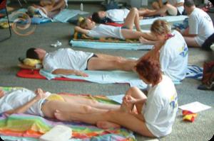 Massage_Californien_Kinesthésique