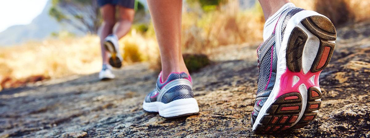 Permalien vers:Podologie du sport : Posture, motricité et performance
