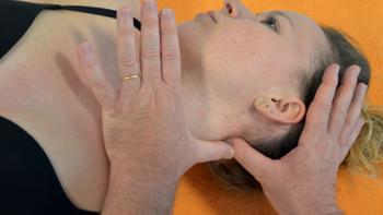 Permalien vers:Accueil Thérapie manuelle – Connaissance & Evolution